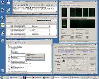 Нажмите на изображение для увеличения.  Название:Screenshot_Classic_AE_mod_2019.jpg Просмотров:4 Размер:19.8 Кб ID:205