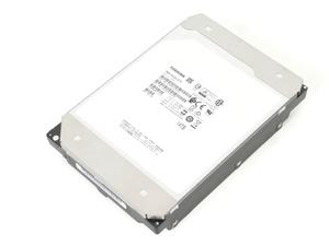 Toshiba Enterprise Capacity HDD 14TB