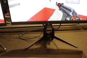 Gigabyte AORUS KD25F Gaming Monitor Gigabyte AORUS KD25F Gaming Monitor