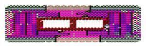 AMD Sockel TR4 für Ryzen-Threadripper-Prozessoren