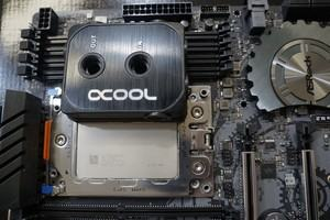 Alphacool Eisblock XPX Pro