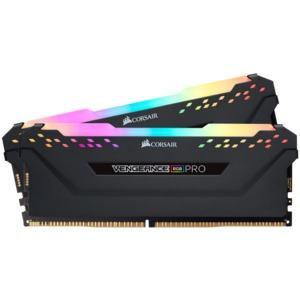 Corsair Vengeance RGB Pro Lichterweiterungskit