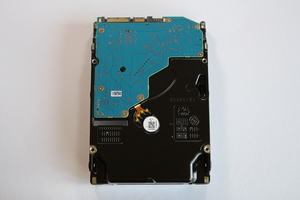 Toshiba N300 12 TB