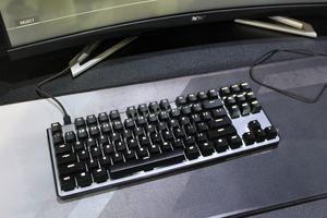 G.Skill Computex 2019 G.Skill Computex 2019