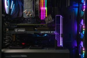 Master-Accessory-ARGB-GPU-Support-Bracket