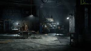 Call of Duty: Black Ops Cold War - DLSS Ausgeglichen