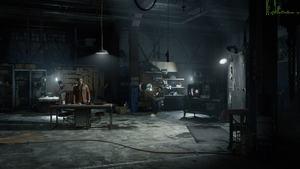 Call of Duty: Black Ops Cold War - Qualität Ultra