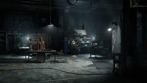 Call of Duty: Black Ops Cold War - DLSS Leistung
