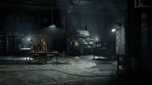 Call of Duty: Black Ops Cold War - DLSS Qualität