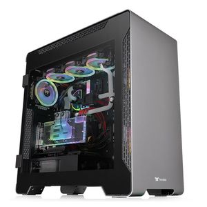 Thermaltake A700 TG