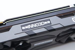 Inno3D GeForce RTX 2070 Super Twin X2