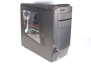 Lenovo Legion Y920T