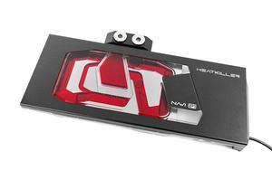 Watercool Heatkiller V for AMD Radeon RX6800/6900XT