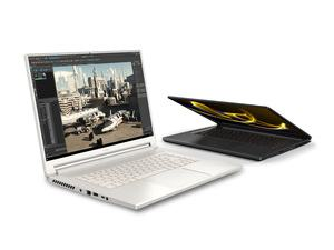 Acer ConceptD 5 Pro