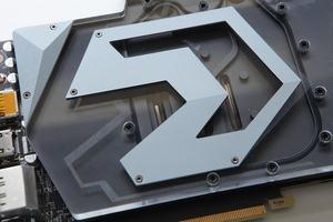 ZOTAC Gaming GeForce RTX 2080 Ti ArcticStorm