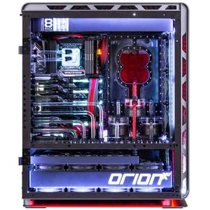 Caseking 8Pack Orion X2