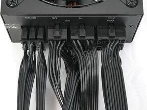 be quiet! SFX L Power 500W