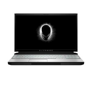 Alienware Area-51m R1