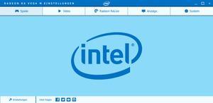 Intel Hades Canyon