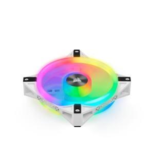 Corsair iCUE QL RGB