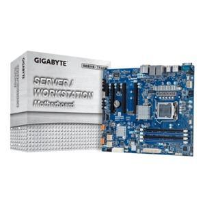 Gigabyte MW32-SP0
