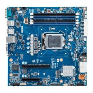 Gigabyte MX32-BS0