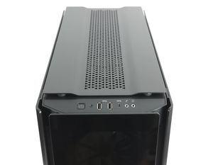 Corsair Obsidian Series 500D RGB SE
