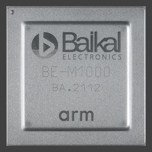 Baikal BE-M1000