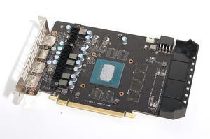 MSI GeForce GTX 1660 Ventus OC im Test