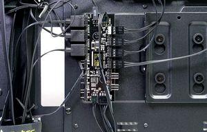 Antec DF700 FLUX