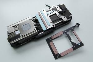 MSI GeForce RTX 2080 Ti Duke 11G OC