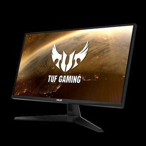 ASUS TUF Gaming VG289Q1A