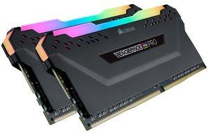 Corsair Vengeance RGB PRO DDR4-4700