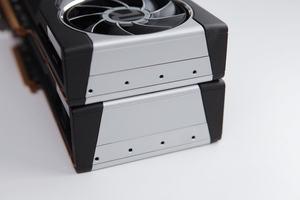 AMD Radeon-RX-6000-Serie