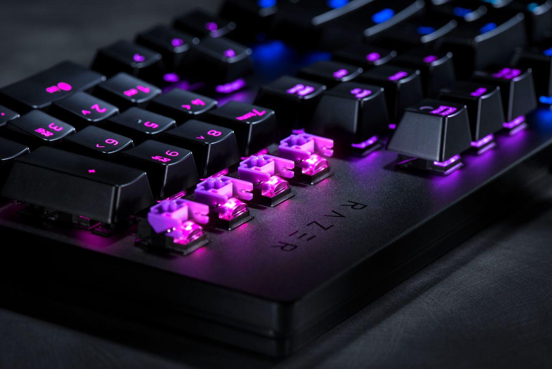 картинка изображения клавиатуры хотел раскрыть