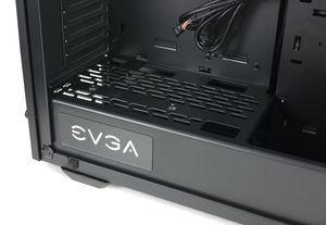 EVGA DG-77