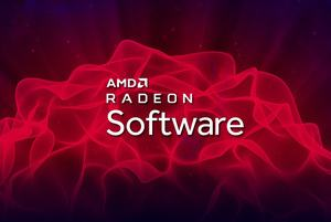AMD Radeon Software Adrenalin 2020 Edition 21.2.3