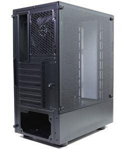 Antec NX250