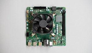 AMD Ryzen 4700S