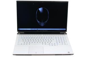 Alienware Area-m51 R2 im Test