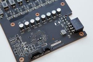 ASUS TUF Radeon RX 5600 XT O6G Evo Gaming