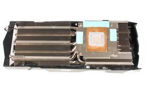 ZOTAC Gaming GeForce RTX 2080 Super AMP Extreme im Test