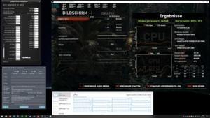 Corsair-Kit 2x32 GB 3000 CL15