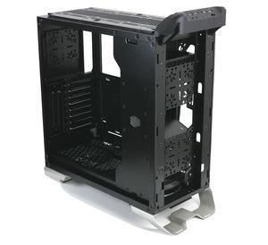 Cooler Master MasterCase SL600M