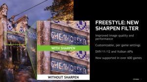 NVIDIA mit Treiberupdate zur Gamescom