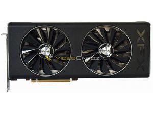 Videocardz.com zeigt weitere Custom-Modelle der Radeon RX 5700 (XT)