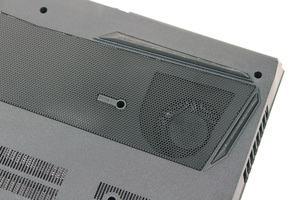 XMG Pro 15 und PRO 17 im Doppeltest