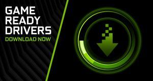NVIDIA Game Ready Driver 461.81.Hotfix