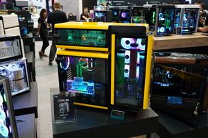 Thermaltake Computex 2019
