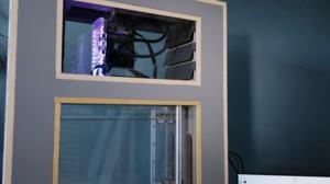 DIY Perks: Der atmende PC